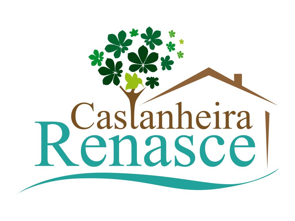 Castanheira Renasce