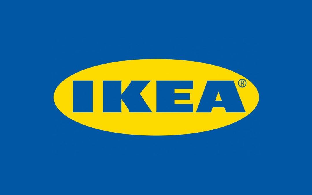 IKEA associa-se à Iniciativa de Solidariedade Castanheira Renasce